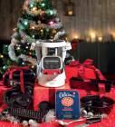 moulinex robot cuiseur cuisine companion hf805810