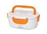 accessoire de cuisine / cuisson clatronic lb 3719 white/oran