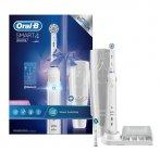 brosse a dent electrique oral b smart 4 4500s