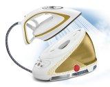 centrale calor pro express ultimate care 2600w gv9581c0