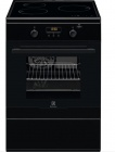 cuisiniere induction electrolux eki64900ok plussteam