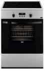 cuisiniere induction faure fci6561psa