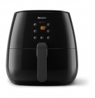 friteuse philips airfryer xl hd9261/90