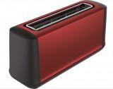 grille pain moulinex ls340e11 subito select rouge