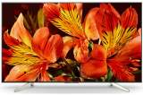 kd55xf8577 tv led sony 4k uhd
