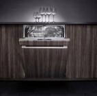 lave vaisselle asko dsd444b/1 60cm