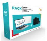 pc portable asus e410ma-ek901ts