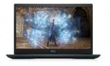 pc portable gaming dell g3 15-3500 eclipse black i5
