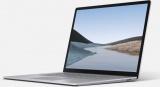 pc portable microsoft surface laptop 3 platine