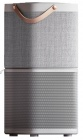 purificateur electrolux pa91-404gy
