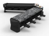 raclette fagor fg1427