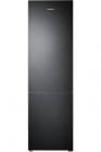 rb37j5005b1 refrigerateur congelateur samsung