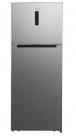 refrigerateur congelateur en haut thomson thd420nfsl