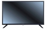 tv led proline l3200hd