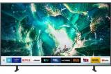 ue65ru8005 tv led samsung