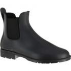 boots equitation enfant et adulte schooling 100 noir fouganz