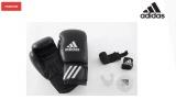 rentree sportive adidas kit de boxe debutant a 29