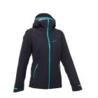 veste de pluie impermeable pour la randonnee en montagne mh5