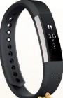 bracelet dactivite fitbit fb408sbks