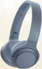 casque bluetooth sony whh800l