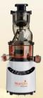 extracteur de jus simeo pj552