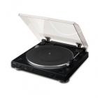 platine disque denon dp200busb