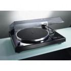 platine disque thorens td240 2noir
