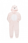combi ours fille 3-6a