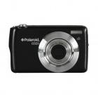 appareil photo numeacuterique polaroid is529 noir