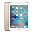 apple ipad air 2 64 go gold cpo reconditionneacute certifieacute apple