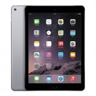 apple ipad air 2 64 go grey cpo reconditionneacute certifieacute apple