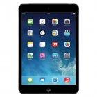 apple ipad mini wi-fi 16 go noir reconditionneacute grade a