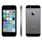 apple iphone 5 16 go sideral grey reconditionneacute grade a