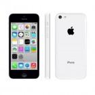 apple iphone 5c 8 go white reconditionneacute grade a