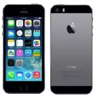 apple iphone 5s 16 go sideral grey reconditionne grade a