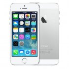 apple iphone 5s 32 go silver reconditionne grade a
