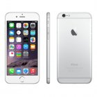 apple iphone 6 16 go silver reconditionneacute grade a