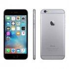 apple iphone 6 64 go sideral grey reconditionneacute grade a