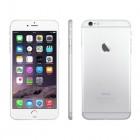apple iphone 6 64 go silver reconditionneacute grade a