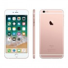 apple iphone 6s 16 go pink gold reconditionneacute grade a