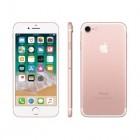apple iphone 7 32 go pink gold reconditionneacute grade a