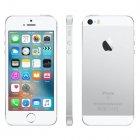 apple iphone se 16 go silver reconditionneacute grade a
