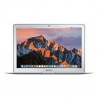 apple macbook air 133quot silver mqd32fn/a
