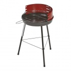 barbecue charbon high one ho-36p3