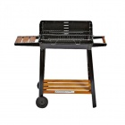barbecue cosylife cl-5230 tablette