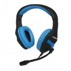 casque konix ps-400 gaming ps4