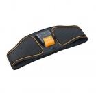 ceinture electro-stimulation beurer em37