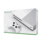 console de jeux xbox one s 1 to