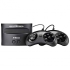 console reacutetro gaming at games megadrive 80 jeux