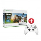 console xbox ones 1 to fortnite manette